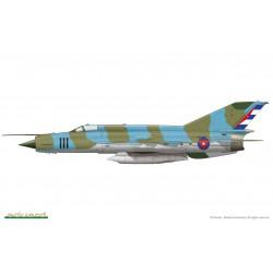 ModelCraft PKN6001 Tapis De Découpe A1 - A1 Cutting Mat 600x900mm