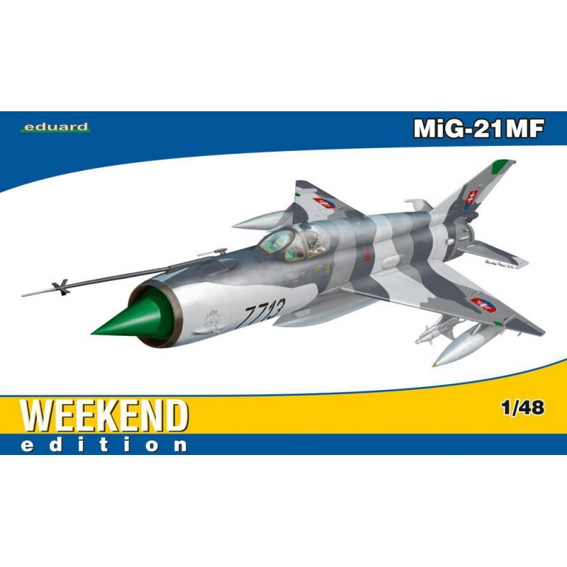 Testors Model Master 1419 Thinner For Metalizer 50ml