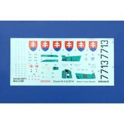Testors Model Master 1527 Enamel Orange Gloss 14,7ml
