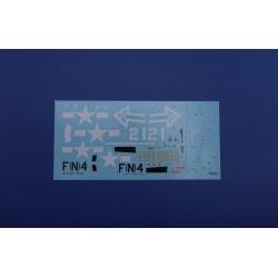 Testors Model Master 2021 Enamel Tan Semi-Gloss 14,7ml
