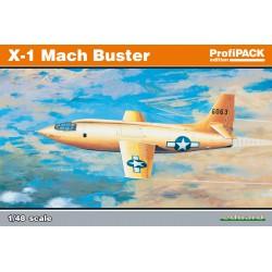 Testors Model Master 2026 Enamel Dark Drab Semi-Gloss 14,7ml
