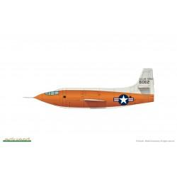 Testors Model Master 2032 Enamel Bright Blue Flat 14,7ml