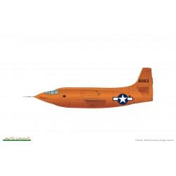 Testors Model Master 2033 Enamel Blue Flat 14,7ml