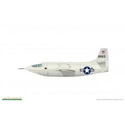 Testors Model Master 2035 Enamel AMC Gray 14,7ml