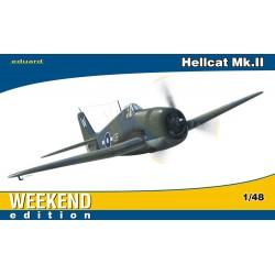 Testors Model Master 2037 Enamel Flint Gray Flat 14,7ml
