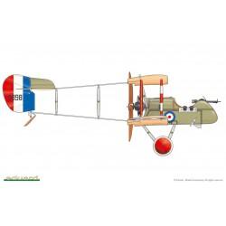 Testors Model Master 2073 Enamel Rot RLM 23 Semi-Gloss 14,7ml