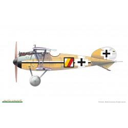Testors Model Master 2112 Enamel Italian Olive Green 14,7ml