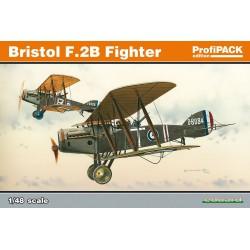 Testors Model Master 2113 Enamel Italian Blue Gray Flat 14,7ml