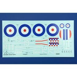 Testors Model Master 2114 Enamel Imperial Japanese Army Green Semi-Gloss 14,7ml