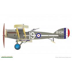 Testors Model Master 2116 Enamel Imperial Japanese Navy Green Gloss 14,7ml