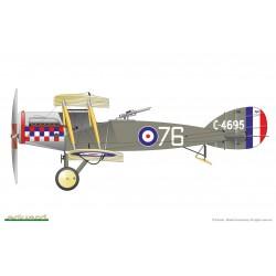 Testors Model Master 2117 Enamel Imperial Japanese Navy Sky Gray Gloss 14,7ml