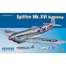 Testors Model Master 2119 Enamel Interior Metallic Blue Semi-Gloss 14,7ml