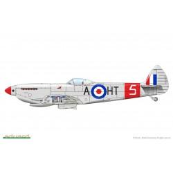 Testors Model Master 2123 Enamel Russian Underside Blue 14,7ml