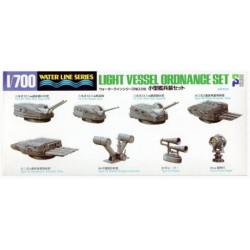 Testors Model Master 2125 Enamel Russian Earth Gray Flat 14,7ml