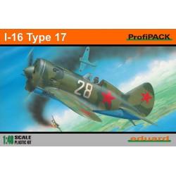 Testors Model Master 2126 Enamel Russian Topside Blue Flat 14,7ml