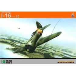 Testors Model Master 2128 Enamel Russian Marker Yellow Flat 14,7ml