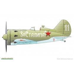 Testors Model Master 2144 Enamel Gloss White 14,7ml