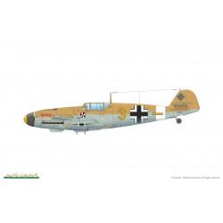Testors Model Master 4354 Acrylic Pumpkin Orange 14,7ml