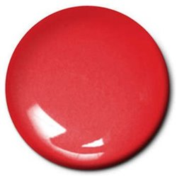 Testors Model Master 4632 Acrylic Guards Red Gloss 14,7ml