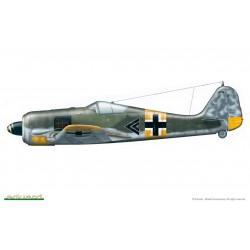 Testors Model Master 4637 Acrylic Semi Gloss Clear 30ml