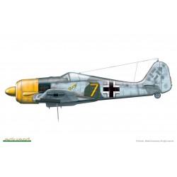 Testors Model Master 4669 Acrylic Gloss Green 14,7ml