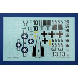 Testors Model Master 4678 Acrylic Silver Gloss 14,7ml