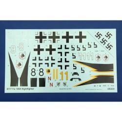 Testors Model Master 4683 Acrylic Chrome Yellow FS13538 Gloss 14,7ml