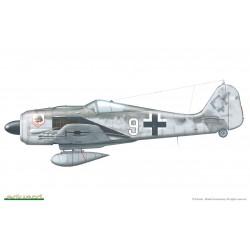 Testors Model Master 4695 Acrylic Black FS17038 Gloss 14,7ml
