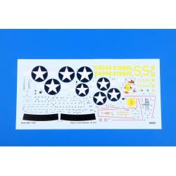 Testors Model Master 4754 Acrylic Dark Gray (F-15) FS36176 14,7ml