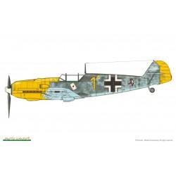 Testors Model Master 4770 Acrylic Grau RLM02 Semi Gloss 14,7ml