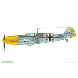 Testors Model Master 4786 Acrylic Lichtblau RLM76 Semi Gloss 14,7ml