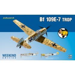 Testors Model Master 4789 Acrylic Sandgelb RLM79 Semi Gloss 14,7ml