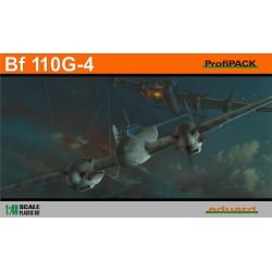 Testors Model Master 4842 Acrylic Olive Drab ANA613 Flat 14,7ml