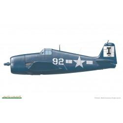 AMMO OF MIG A.MIG3020 Metal Slag Pigment 35ml