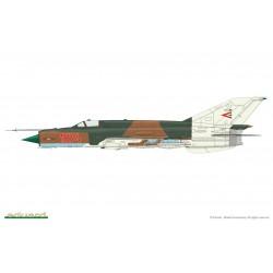 AMMO OF MIG A.MIG-4518 AMMO OF MIG A.MIG-4518 TWM Issue 19 Pigments English