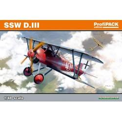 AMMO OF MIG A.MIG-8361 Wild Meadow Ground