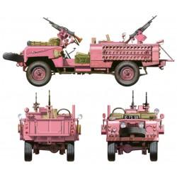 Preiser 14044 Figurines HO 1/87 Voyageurs debout
