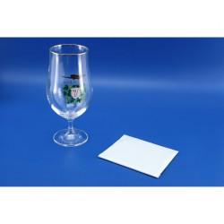 ICM 72304 1/72 Do 17Z-2, WWII German Bomber
