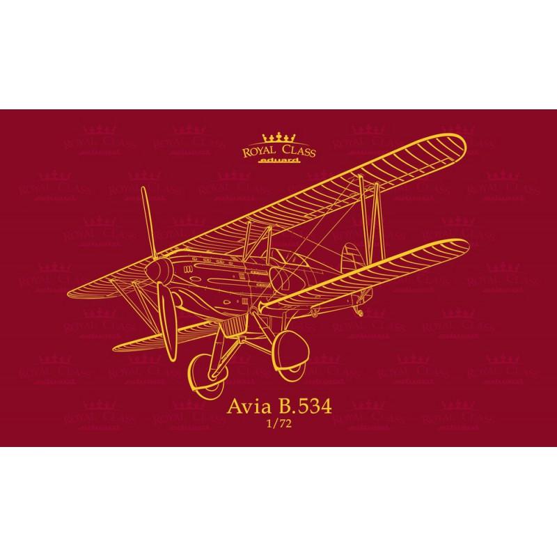 Kinetic KIN48058 1/48 Dassault Mirage IIIS/RS