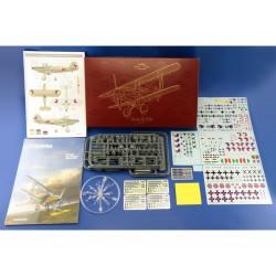 Modelcollect UA72034 1/72 Russian BMP3