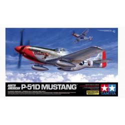 Faller 180945 HO 1/87 2 Sonneries d'annonce - 2 Warning bells