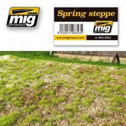 Preiser 10366 Figurines HO 1/87 Ouvriers en direction de la Gare