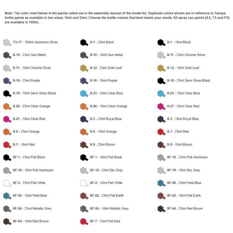HASEGAWA 02225 1/72 P-38H/J Lightning 'European Theatre'