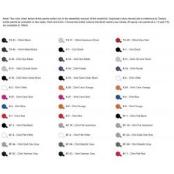 "HASEGAWA 02226 1/72 F-15J Eagle ""306SQ 35th Anniversary"""
