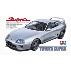 HASEGAWA 52155 1/72 SP355 Ace Combat Eurofighter Typhoon Single Seater Upeo