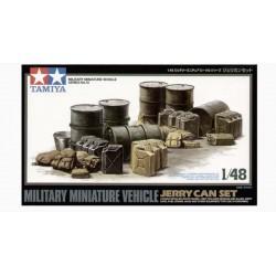 """HASEGAWA 64747 1/48 Area-88 A-4M Skyhawk """"Greg Gates"""""""