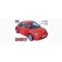 ZVEZDA 3599 1/35 German Gebirgsjaeger WWII Edelweiss