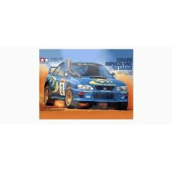 ZVEZDA 4814 1/48 Soviet Fighter Yak-3