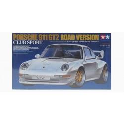 ZVEZDA 7264 1/72 Petlyakov Pe-8