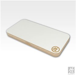 HOBBY ZONE HZ-BB1 Brush Box